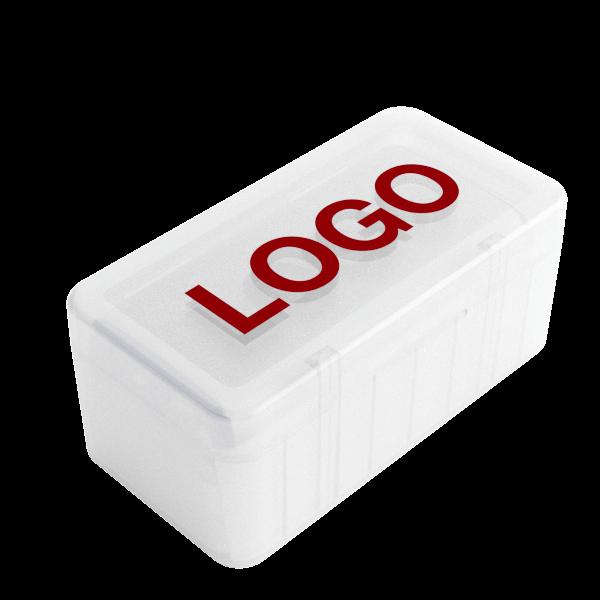 Encore - Powerbank Met Logo