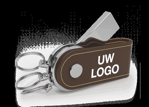 Swift - Gepersonaliseerde USB Stick