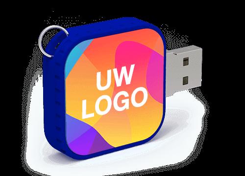 Trix - USB Bedrukken