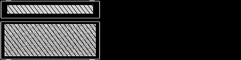 Bluetooth® luidspreker Fotodruk
