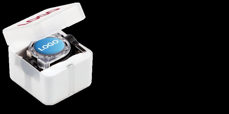 Motion - Printen USB Kabel