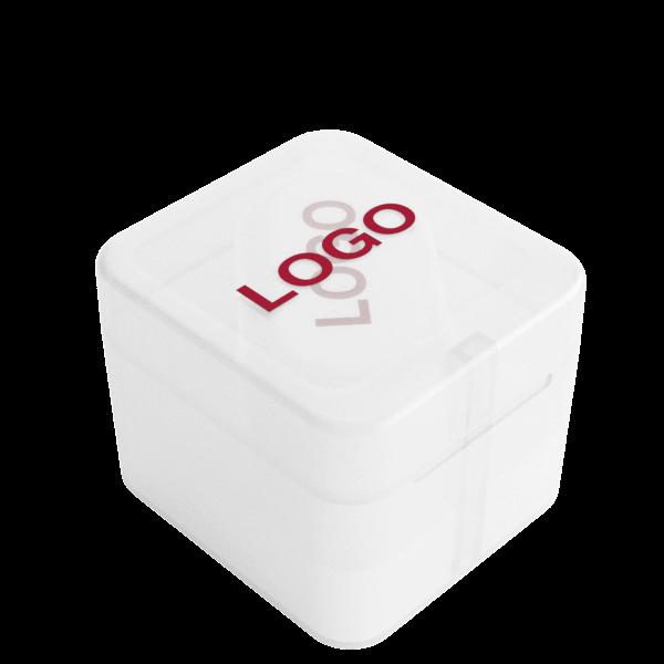 Duet - Custom True Wireless Bluetooth®-oordopjes