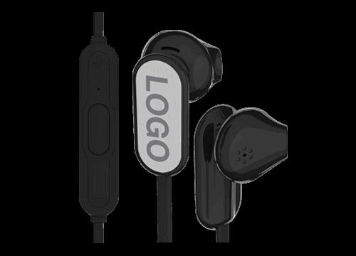 Peak - Wireless Earbuds in Bulk