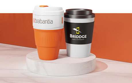 Travel Cups