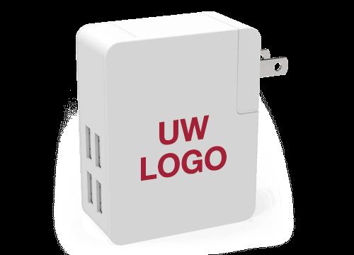 Latitude - USB oplader inkoopprijs