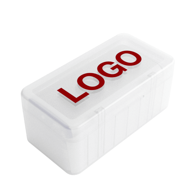 Encore - Powerbank Met Logo