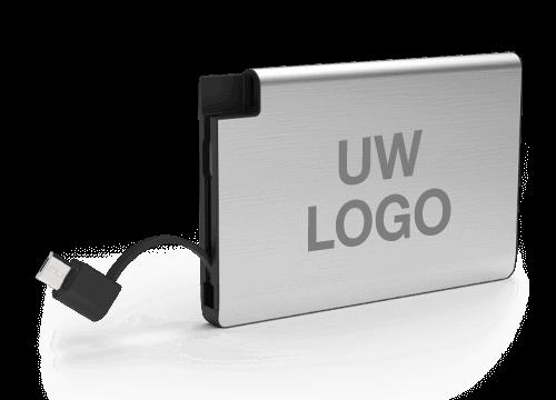 Volt - Powerbank Logo