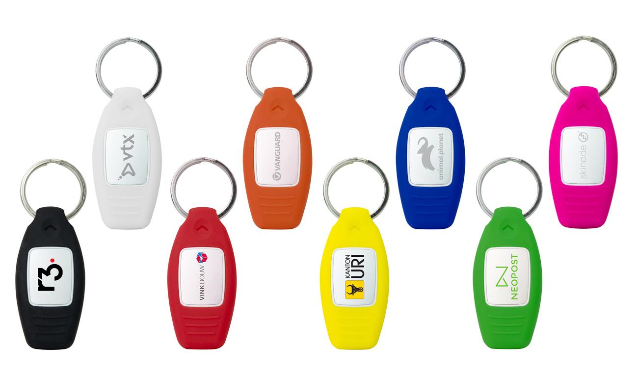 Bounce - USB Stick Bedrukken