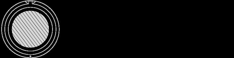Inductie Oplader Zeefdruk