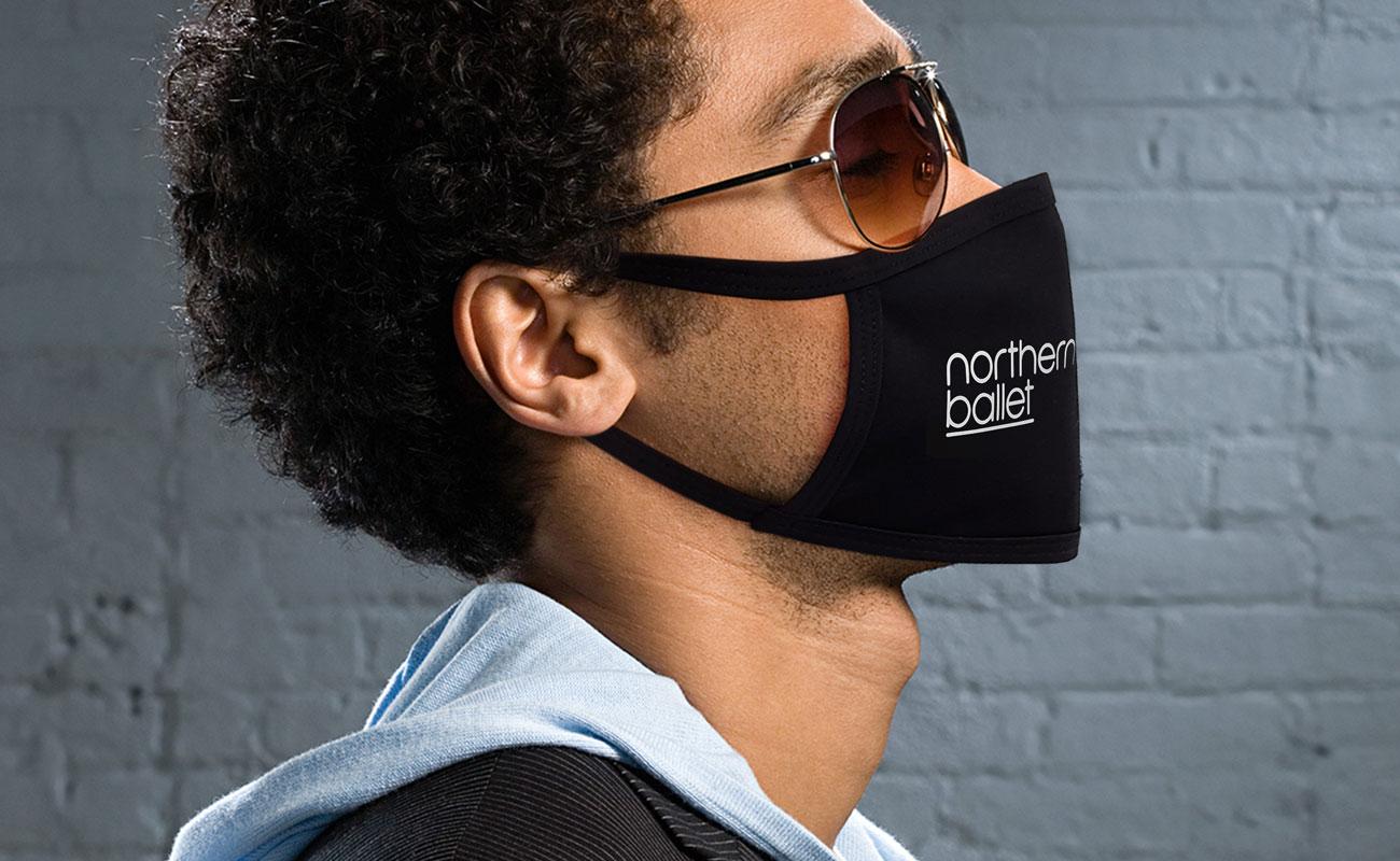 Ultra - Gepersonaliseerde gezichtsmaskers