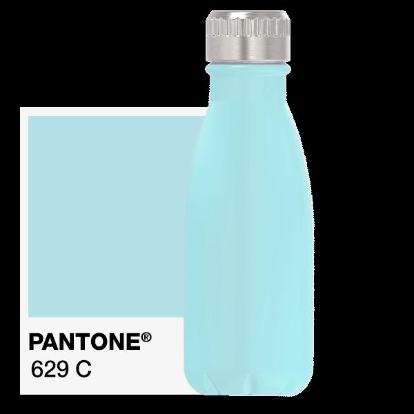 Nova Pantone® Matched waterfles