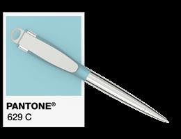 Pantone® Referentie USB Geheugenpen